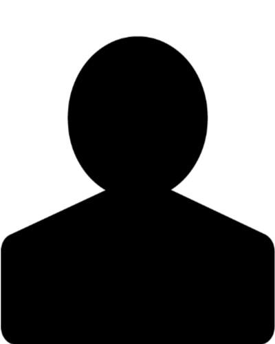 member silhouette