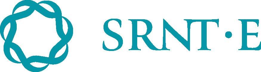 society logo