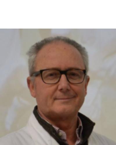 Domenico Pellegrini-Giampietro