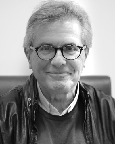 Gaetano Di Chiara