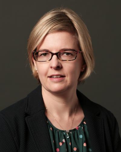 Katrien Van Look