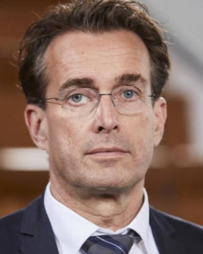 Robert Nitsch