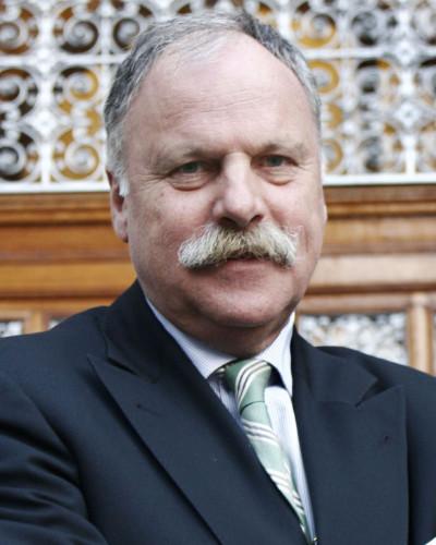 Willem Gispen