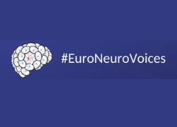 euroneurovoices imagine