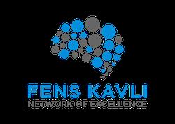 FKNE logo