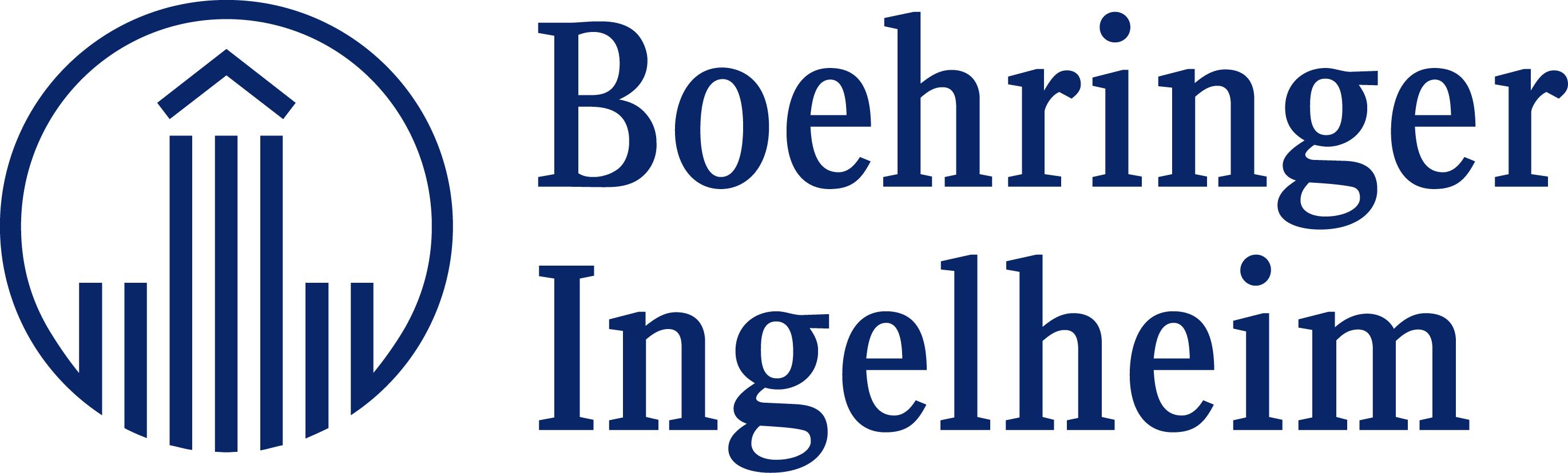 Boehringer_Ingelhaim_Logo