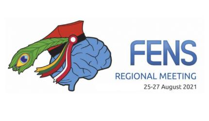 FRM Logo menu