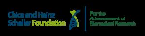 Chica and Heinz Schaller Foundation logo